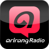Upcoming Arirang Radio Interview