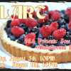 FLART has two shows coming up at Underground Lounge!