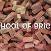 School of Bricks – my House of Cards parody video