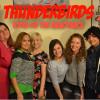 THE THUNDERBIRDS performing at Chicago Improv Festival tonight!!!