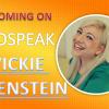 I was interviewed on BroSpeak!