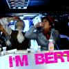 YouTube Sketch: I'm Bertha (Music Video)