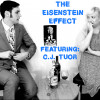The Eisenstein Effect ~ Ep 4 ~ C.J. Tuor of Hitch*Cocktails