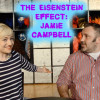 The Eisenstein Effect Ep. 6 Jamie Campbell
