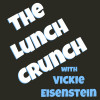 The Lunch Crunch has its own channel!
