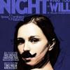 I'm in Shakespeare's Twelfth Night
