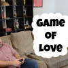 YouTube Sketch: Game of Love