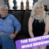 The Eisenstein Effect – Ep. 13 –  Noah Gregoropoulos