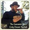 The Eisenstein Effect – Cody Chasen Burkett – Wine Critic, Blogger