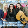 The Eisenstein Effect – Ep 29 – Paul Barile: Actor, Writer, Storyteller, Singer