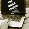 The Lunch Crunch | #PeopleComeToMeFor TOP TWEETS & Video