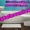 The Lunch Crunch | #MyBathroomLawIs TOP TWEETS & Video