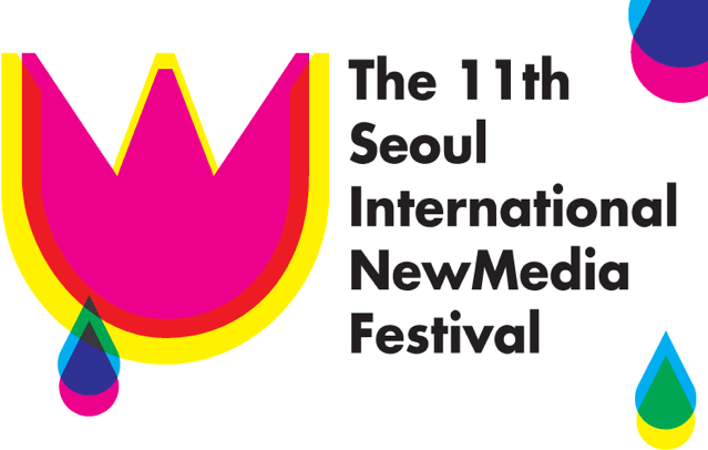 The 11th Seoul International NewMedia Festival