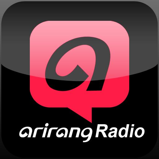 arirang radio