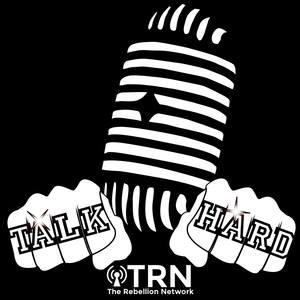 Talk Hard