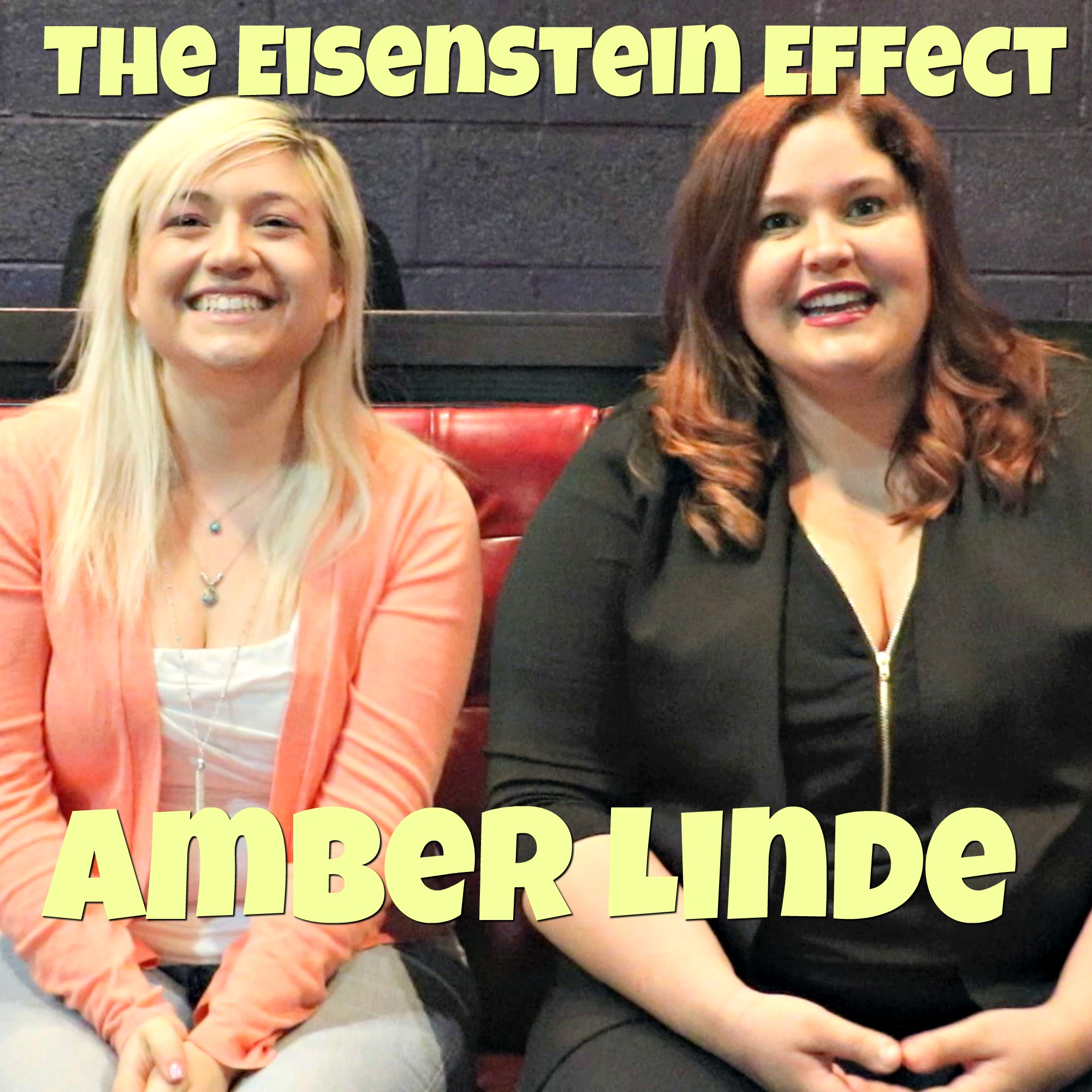 Ep 37 Amber Linde SoundCloud