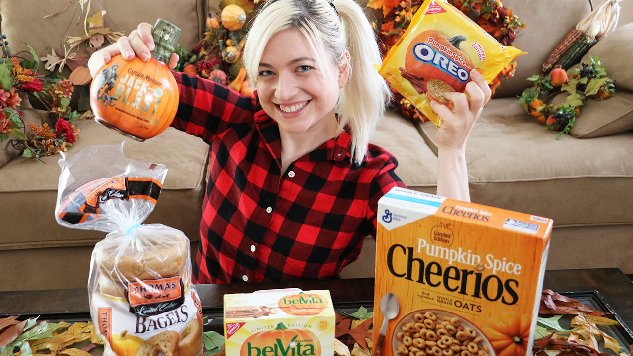pumpkin-spice-haul-taste-test-thumb