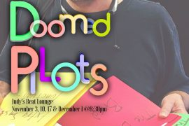Doomed Pilots