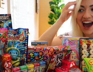 japanese-candy-vickie-eisenstein-promo