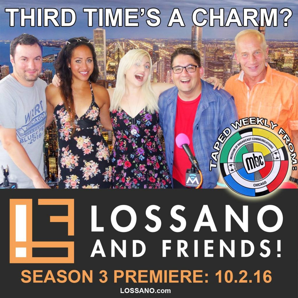 lossano-and-friends-season-3