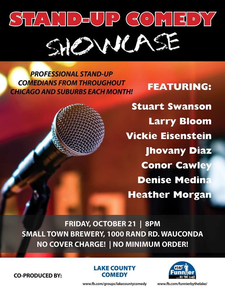 vickie-stand-up-lake-county-showcase