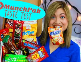 munchpak giveaway