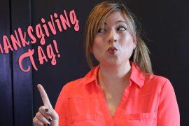 thanksgiving-tag-thumbnail