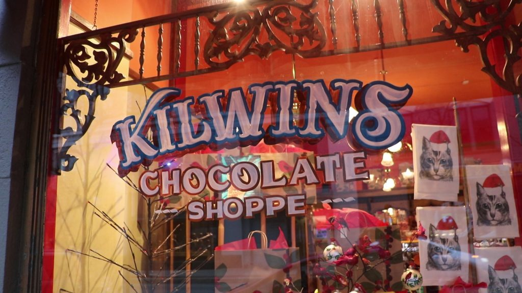 kilwins-chocolate-shoppe