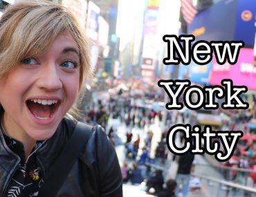 new-york-city-travel-vlog