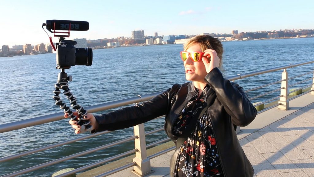 sunglasses-casey-neistat-style-vlogging