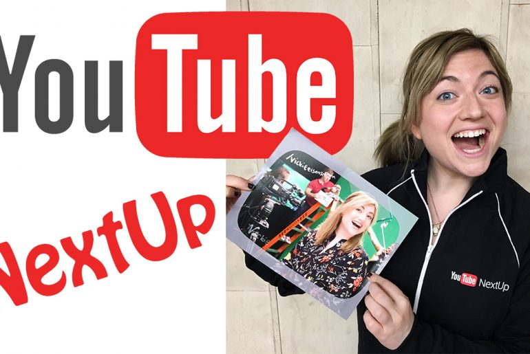 youtube-nextup-vickie-eisenstein-website