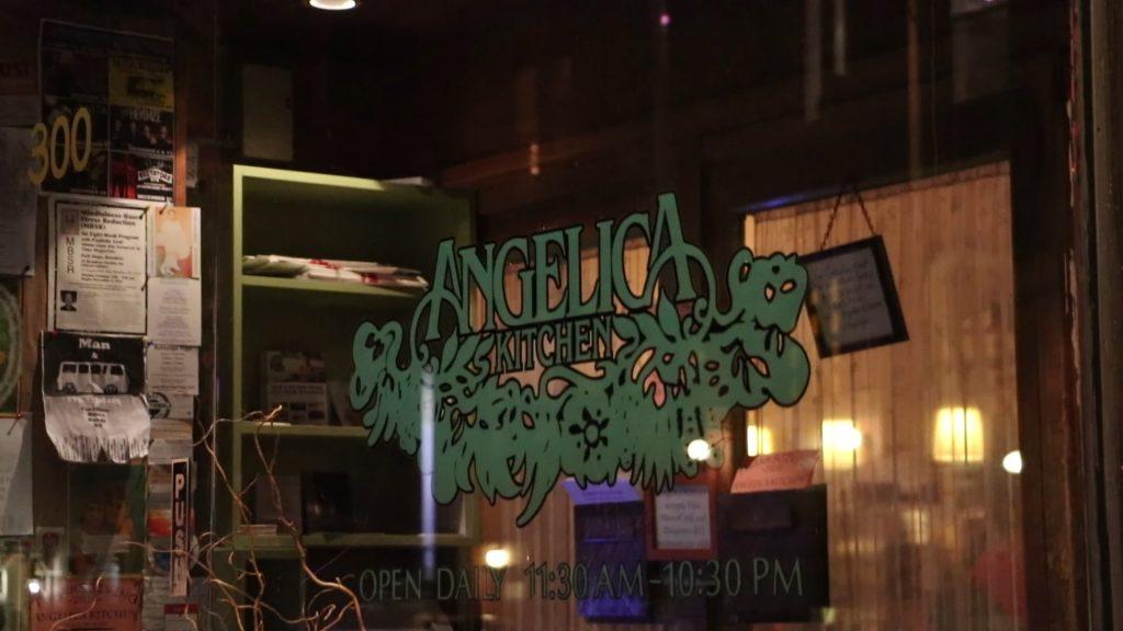 angelica-kitchen-new-york
